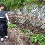あさま隠山岳ラリー2012
