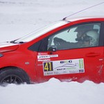 BICC Rally of Tsumagoi 2012のフォトギャラリー